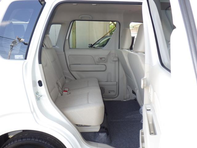 FA  デモカーUP車 全国スズキアリーナメーカー保証(12枚目)