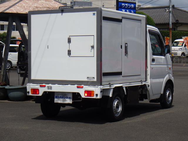 「スズキ」「キャリイトラック」「トラック」「宮崎県」の中古車33