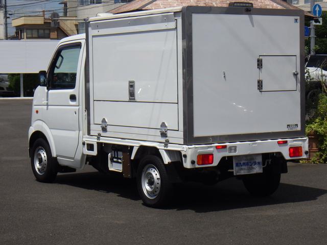 「スズキ」「キャリイトラック」「トラック」「宮崎県」の中古車34
