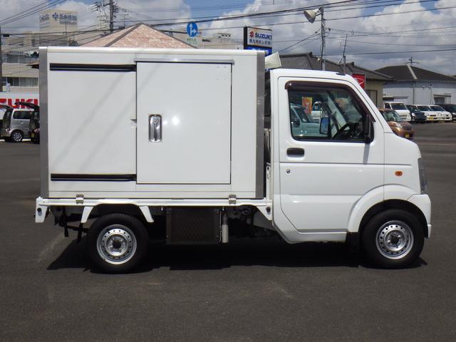 「スズキ」「キャリイトラック」「トラック」「宮崎県」の中古車39