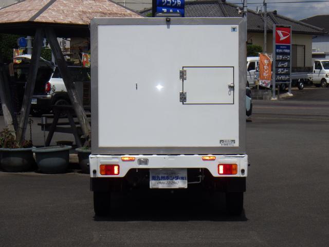 「スズキ」「キャリイトラック」「トラック」「宮崎県」の中古車40