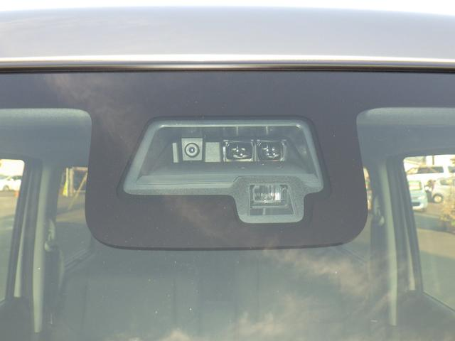 「スズキ」「スペーシアカスタム」「コンパクトカー」「宮崎県」の中古車43