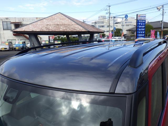 「スズキ」「スペーシアギア」「コンパクトカー」「宮崎県」の中古車38