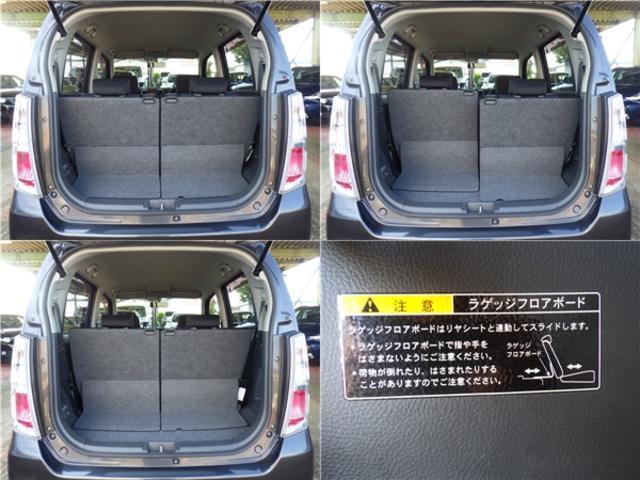 「スズキ」「ワゴンRスティングレー」「コンパクトカー」「宮崎県」の中古車15