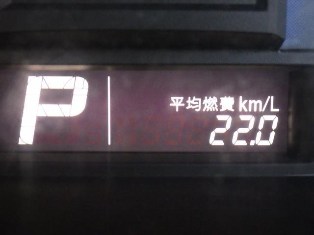 「スズキ」「ワゴンRスティングレー」「コンパクトカー」「宮崎県」の中古車46