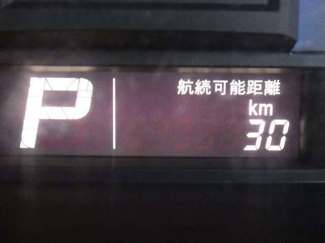 「スズキ」「ワゴンRスティングレー」「コンパクトカー」「宮崎県」の中古車47