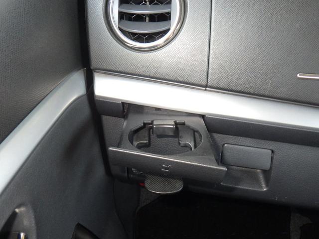 「スズキ」「ワゴンRスティングレー」「コンパクトカー」「宮崎県」の中古車55