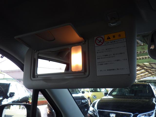 「スズキ」「ワゴンRスティングレー」「コンパクトカー」「宮崎県」の中古車61