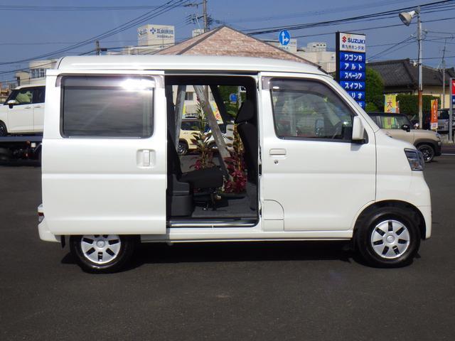 「ダイハツ」「ハイゼットカーゴ」「軽自動車」「宮崎県」の中古車36