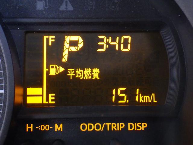 「ダイハツ」「ハイゼットカーゴ」「軽自動車」「宮崎県」の中古車56