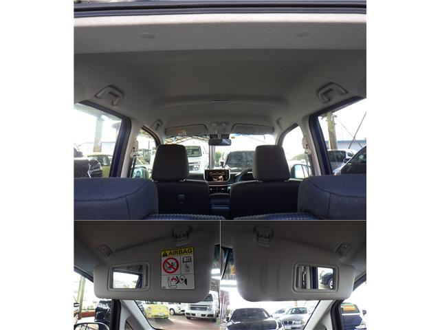 「ダイハツ」「ムーヴ」「コンパクトカー」「宮崎県」の中古車27