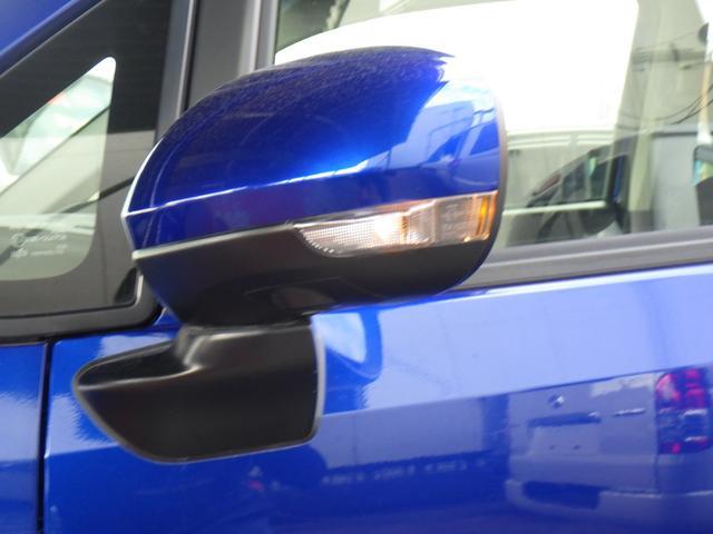 「ダイハツ」「ムーヴ」「コンパクトカー」「宮崎県」の中古車40