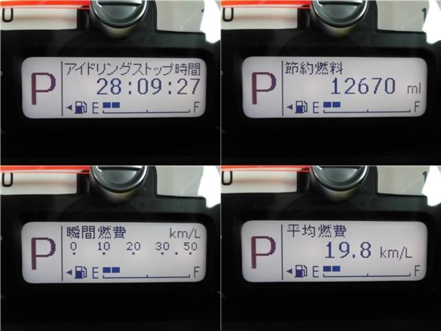 「スズキ」「ハスラー」「コンパクトカー」「宮崎県」の中古車17