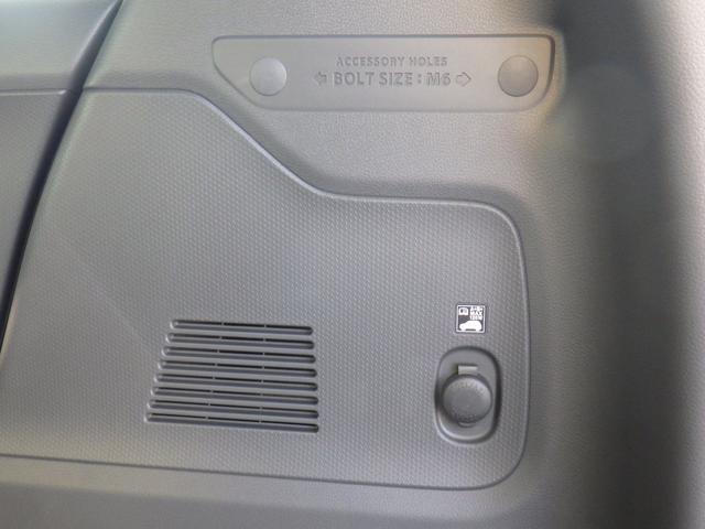 「スズキ」「ハスラー」「コンパクトカー」「宮崎県」の中古車64