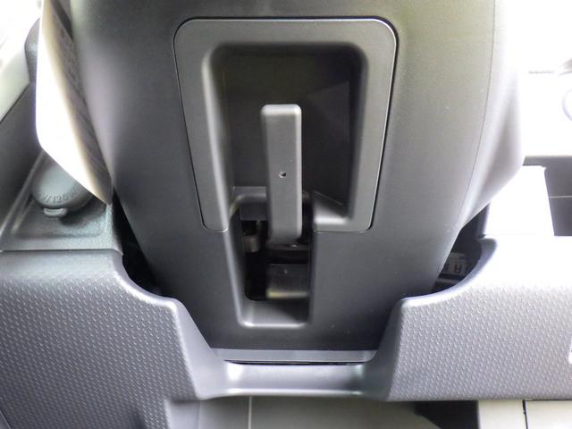 「スズキ」「ハスラー」「コンパクトカー」「宮崎県」の中古車66