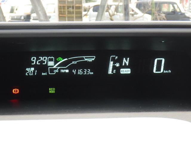 S スマートキー シートヒーター ナビ バックカメラ ETC(14枚目)