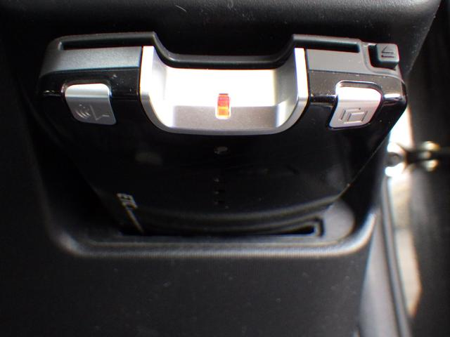 S スマートキー シートヒーター ナビ バックカメラ ETC(18枚目)