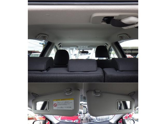 S スマートキー シートヒーター ナビ バックカメラ ETC(26枚目)