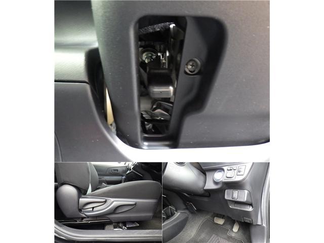 S スマートキー シートヒーター ナビ バックカメラ ETC(27枚目)