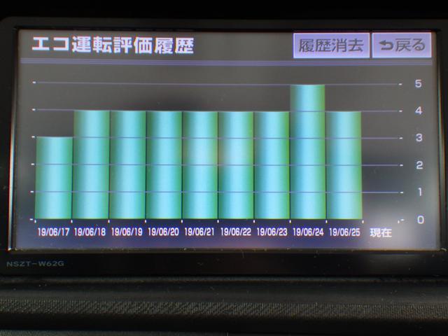 S スマートキー シートヒーター ナビ バックカメラ ETC(51枚目)