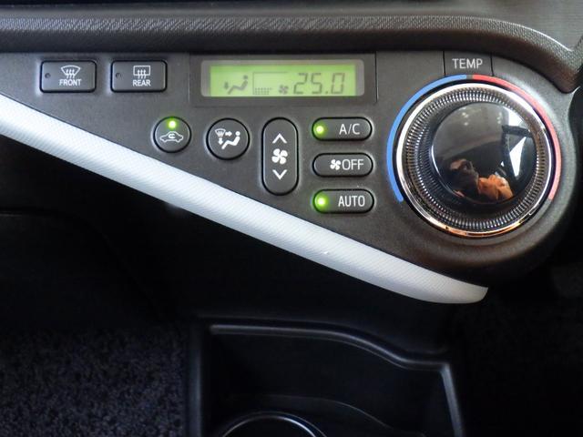 S スマートキー シートヒーター ナビ バックカメラ ETC(53枚目)