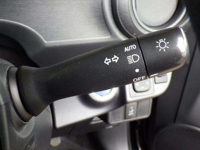 S スマートキー シートヒーター ナビ バックカメラ ETC(55枚目)