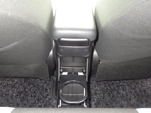 S スマートキー シートヒーター ナビ バックカメラ ETC(59枚目)