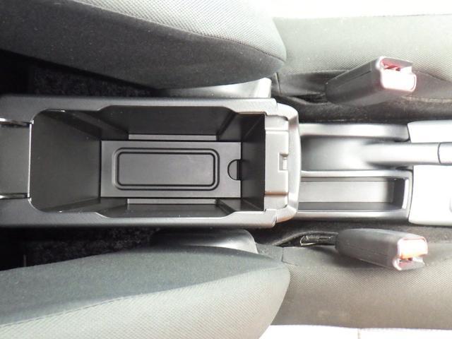 S スマートキー シートヒーター ナビ バックカメラ ETC(60枚目)