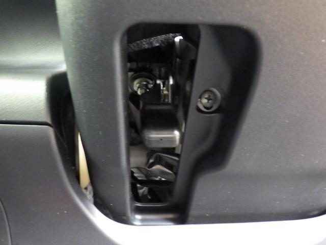 S スマートキー シートヒーター ナビ バックカメラ ETC(65枚目)