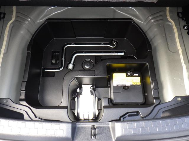 S スマートキー シートヒーター ナビ バックカメラ ETC(74枚目)