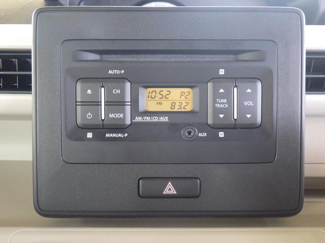 FA デモカーUP車 全国スズキアリーナメーカー保証(20枚目)