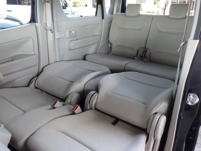 FA デモカーUP車 全国スズキアリーナメーカー保証(37枚目)