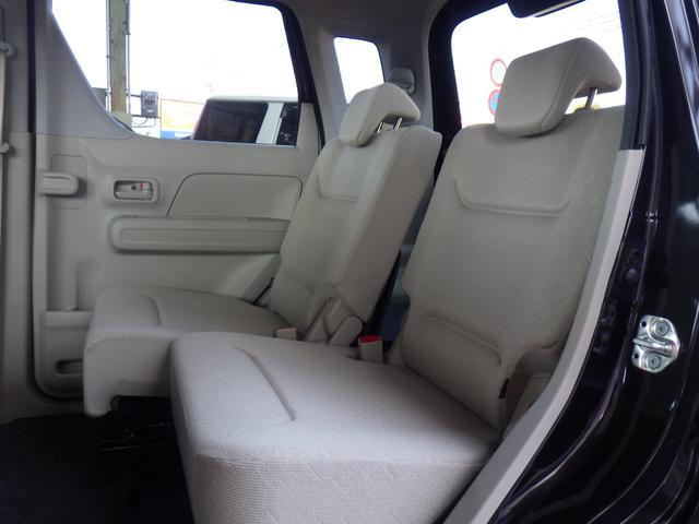FA デモカーUP車 全国スズキアリーナメーカー保証(38枚目)