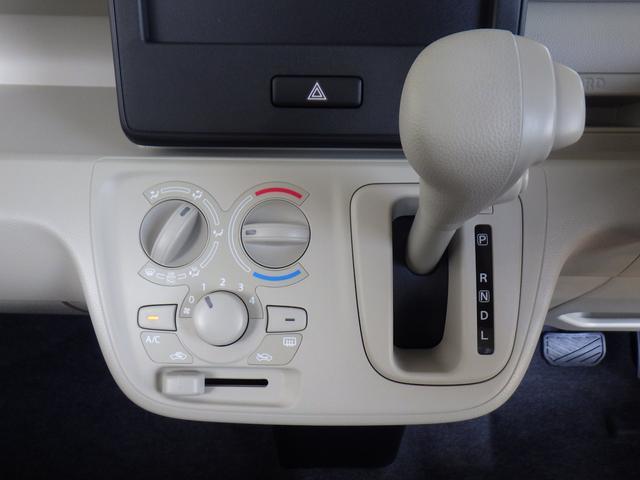 FA デモカーUP車 全国スズキアリーナメーカー保証(43枚目)