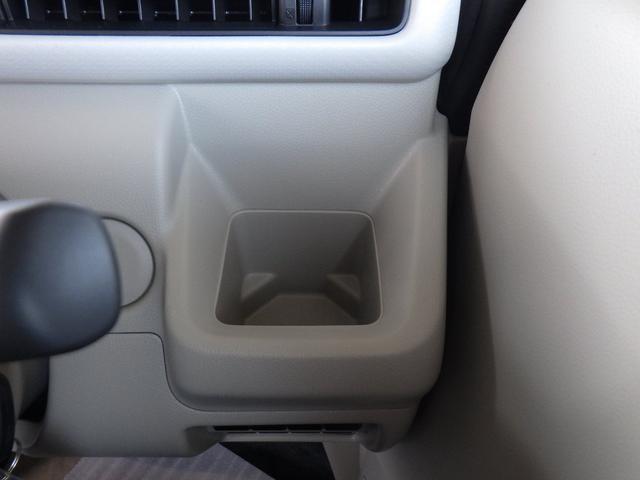 FA デモカーUP車 全国スズキアリーナメーカー保証(56枚目)