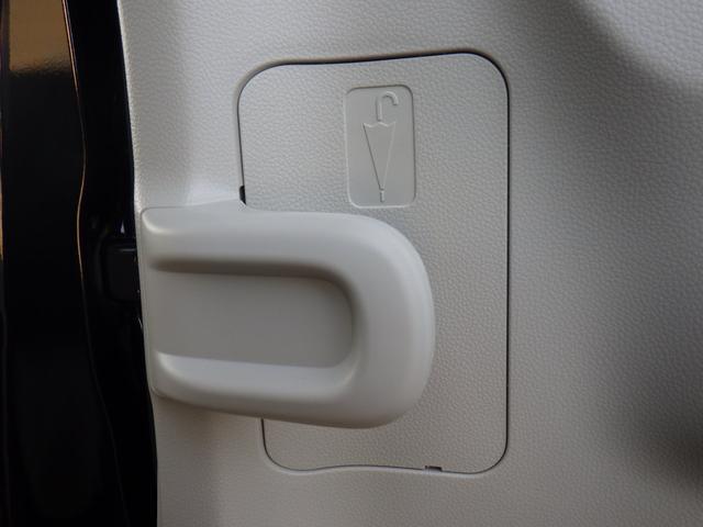 FA デモカーUP車 全国スズキアリーナメーカー保証(57枚目)