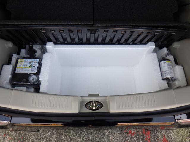 FA デモカーUP車 全国スズキアリーナメーカー保証(74枚目)