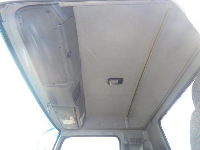 タダノ3段クレーン ラジコン付き 2.9トン積み NOx適合車(73枚目)