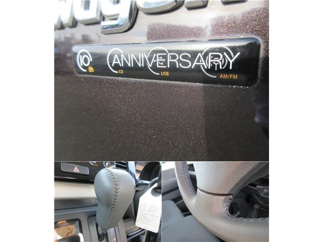 10thアニバーサリー リミテッド ディスチャージヘッドライト スマートキー 純正タッチパネルオーディオ CD&USB バックカメラ ETC(22枚目)