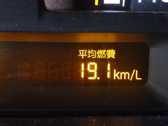 10thアニバーサリー リミテッド ディスチャージヘッドライト スマートキー 純正タッチパネルオーディオ CD&USB バックカメラ ETC(50枚目)