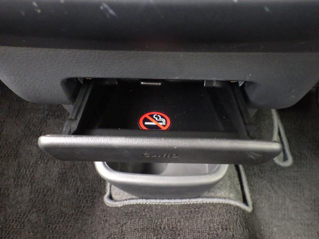 10thアニバーサリー リミテッド ディスチャージヘッドライト スマートキー 純正タッチパネルオーディオ CD&USB バックカメラ ETC(65枚目)