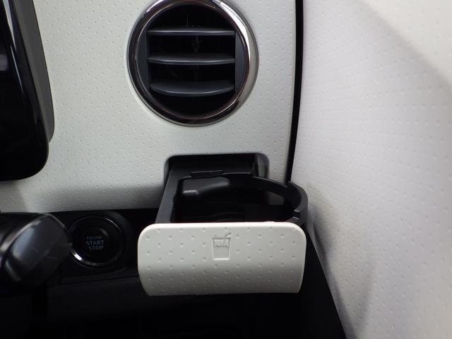 10thアニバーサリー リミテッド ディスチャージヘッドライト スマートキー 純正タッチパネルオーディオ CD&USB バックカメラ ETC(67枚目)