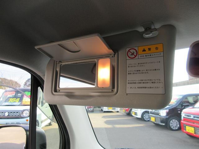 10thアニバーサリー リミテッド ディスチャージヘッドライト スマートキー 純正タッチパネルオーディオ CD&USB バックカメラ ETC(69枚目)