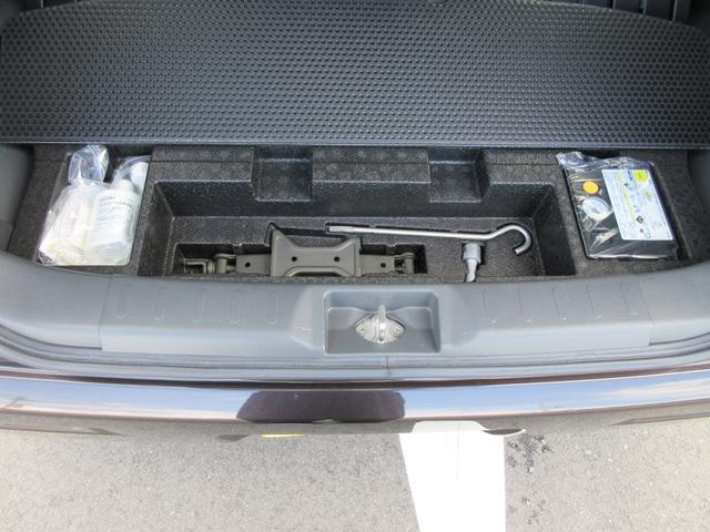 10thアニバーサリー リミテッド ディスチャージヘッドライト スマートキー 純正タッチパネルオーディオ CD&USB バックカメラ ETC(79枚目)