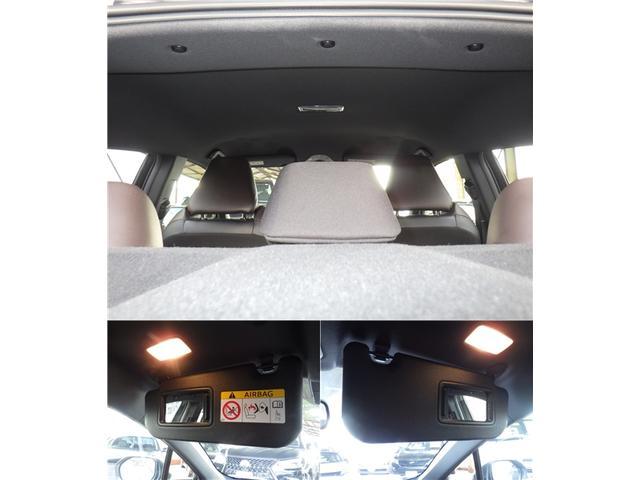 G LEDエディション モデリスタエアロ セーフティセンス 自動追従オートクルーズ 純正9インチナビ&バックカメラ フルセグTV DVD&ブルートゥース 前席シートヒーター(27枚目)
