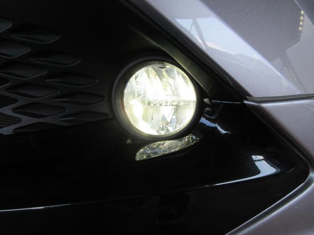 G LEDエディション モデリスタエアロ セーフティセンス 自動追従オートクルーズ 純正9インチナビ&バックカメラ フルセグTV DVD&ブルートゥース 前席シートヒーター(40枚目)