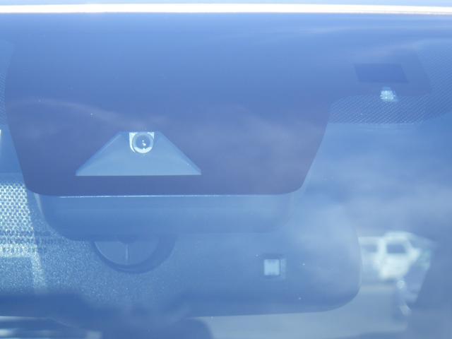 G LEDエディション モデリスタエアロ セーフティセンス 自動追従オートクルーズ 純正9インチナビ&バックカメラ フルセグTV DVD&ブルートゥース 前席シートヒーター(44枚目)