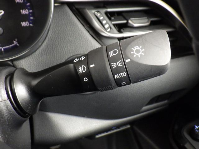 G LEDエディション モデリスタエアロ セーフティセンス 自動追従オートクルーズ 純正9インチナビ&バックカメラ フルセグTV DVD&ブルートゥース 前席シートヒーター(59枚目)