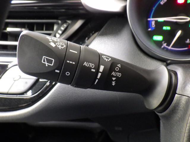 G LEDエディション モデリスタエアロ セーフティセンス 自動追従オートクルーズ 純正9インチナビ&バックカメラ フルセグTV DVD&ブルートゥース 前席シートヒーター(60枚目)