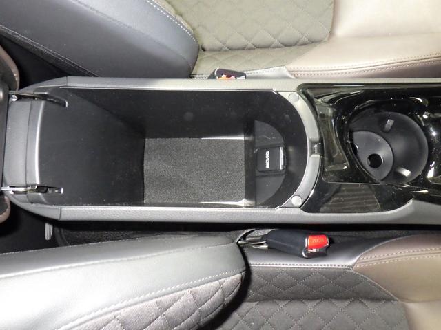 G LEDエディション モデリスタエアロ セーフティセンス 自動追従オートクルーズ 純正9インチナビ&バックカメラ フルセグTV DVD&ブルートゥース 前席シートヒーター(65枚目)
